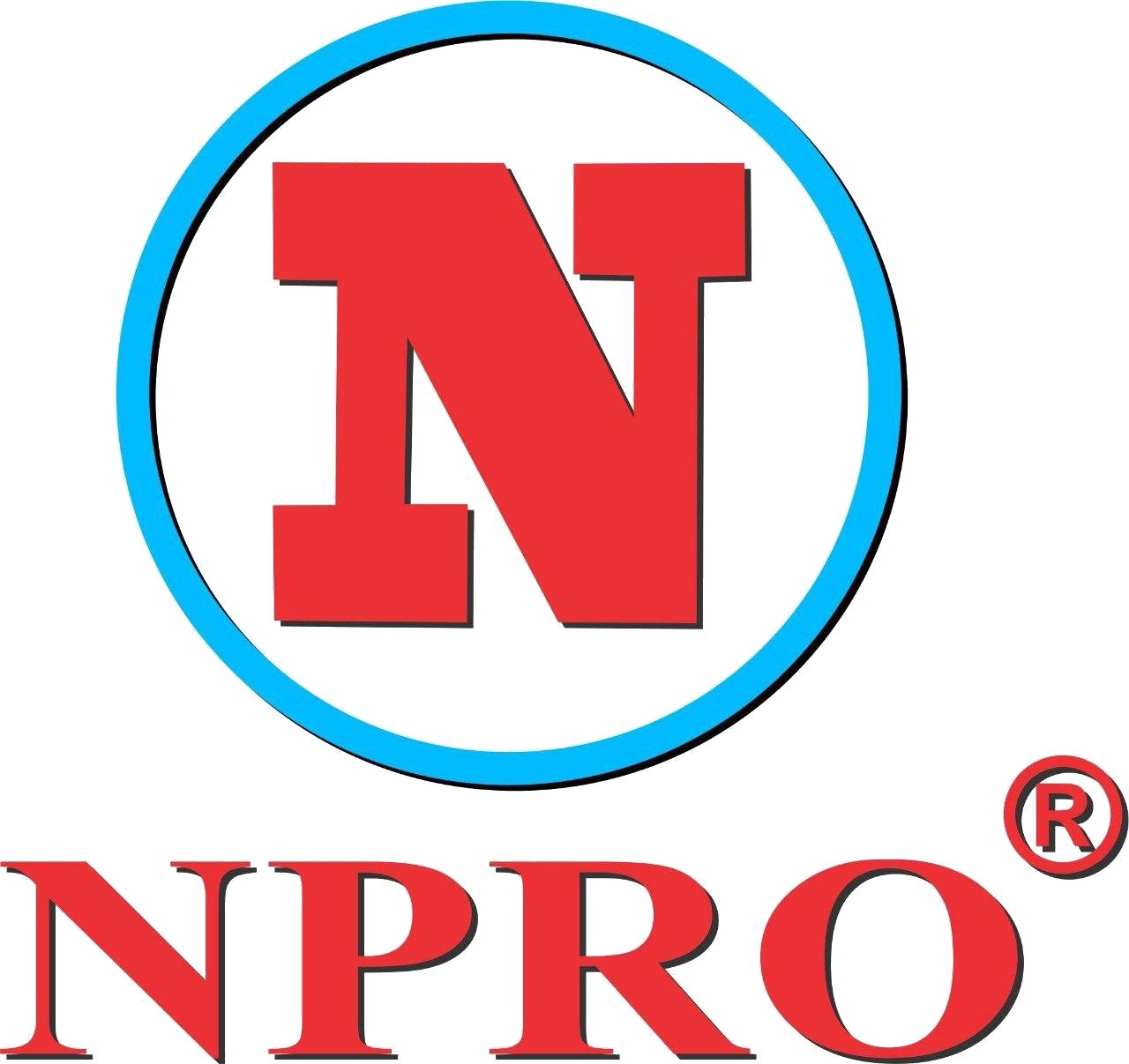 TỦ ĐỒ NGHỀ, XE ĐẨY NPRO, BÀN NGUỘI CƠ KHÍ